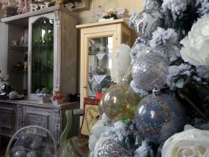 1-decoratiuni de Craciun magazin Thea Decor
