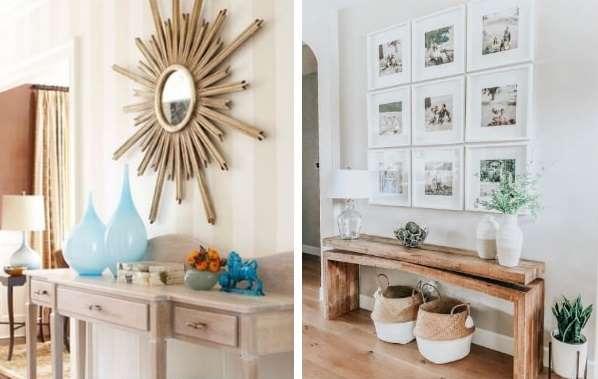 1-decoratiuni-dublu-exemplar-accesorizare-interior