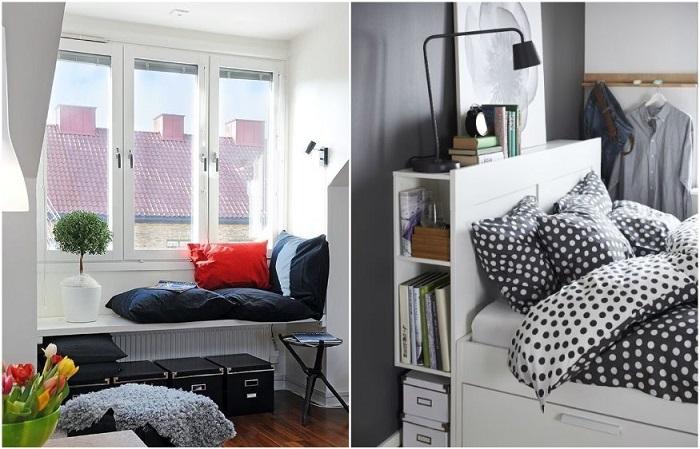 1-depozitare-dormitor-idei