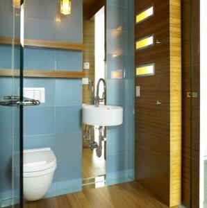 Ce faianta alegi pentru baie in functie de marime si stil de amenajare