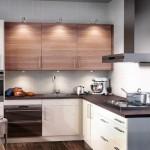 1-design modern mobila pe colt pentru bucatarie
