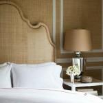 Amenajarea dormitorului conform principiilor Feng Shui
