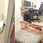 1-dezastre in amenajarea si decorarea locuintelor