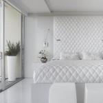Cele mai des intalnite 6 greseli in amenajarea dormitorului
