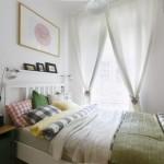 1-dormitor-foarte-mic-cu-un-pat-matrimonial-si-o-noptiera