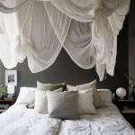Imagini cu dormitoare mici si frumoase din care nu-ti vine sa pleci