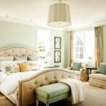 Verdictul psihologilor – in ce culori e bine sa-ti zugravesti fiecare camera din casa