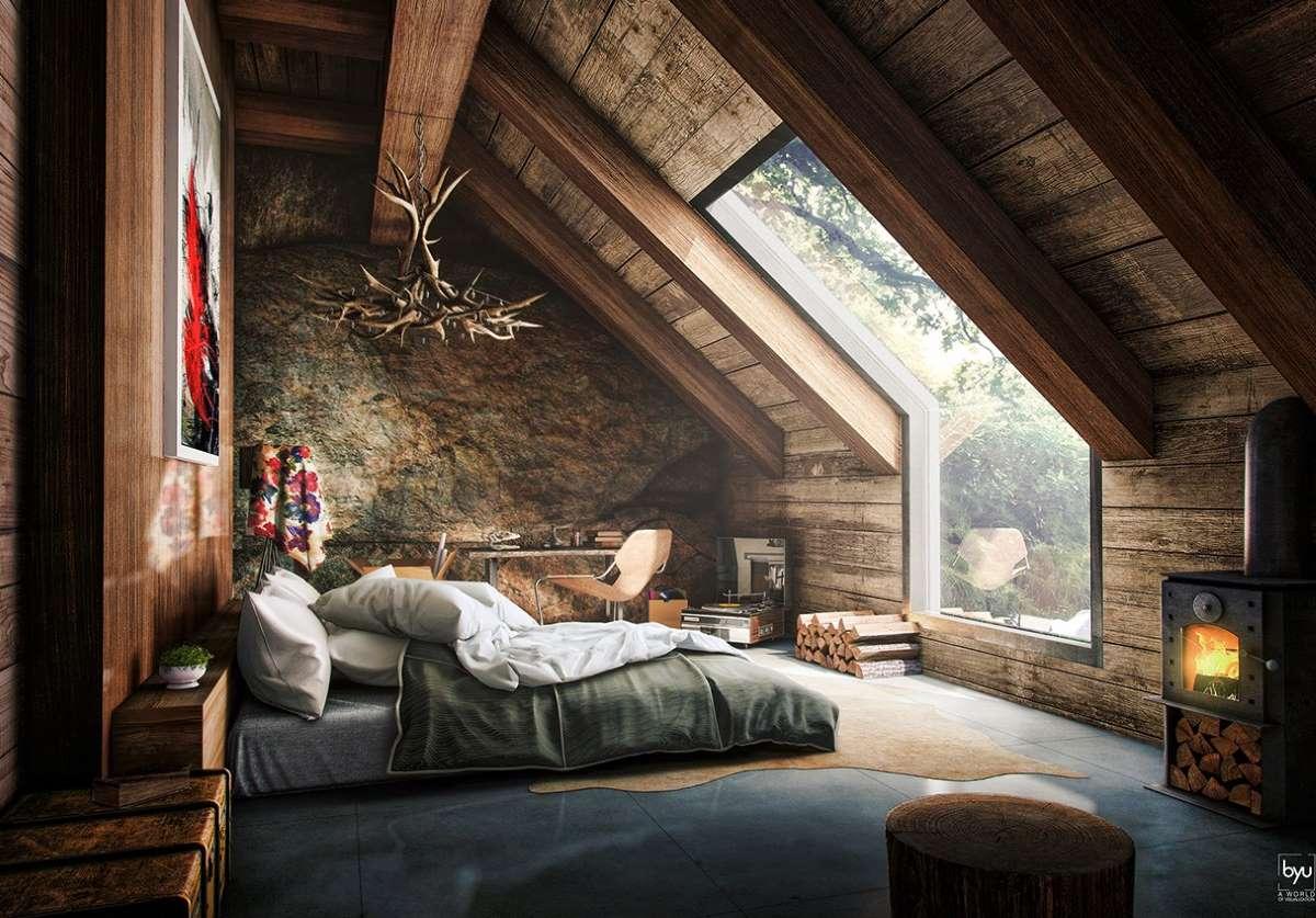 1-dormitor-rustic-mare-mansarda