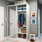 Cum amenajezi un hol mic de apartament – Idei decorative