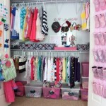 Organizarea spatiului de depozitare din camara, dressing si alte locuri din casa