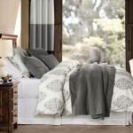 Amenajarea dormitorului – cum sa ai un pat ca in filme