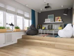 1-exemplu-de-platforma-inaltata-construita-in-living-modern