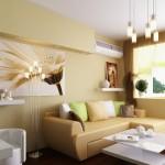 1-exemplu unire balcon cu livingul apartamentului