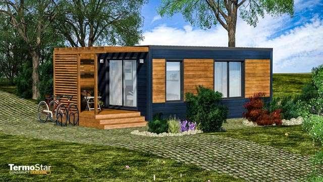 1-exterior-casa-container-model-6-Termostar-Construct
