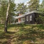 Proiect de casa fara etaj – frumusetea lucrurilor simple