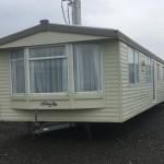 1-exterior casa mobila Atlas Amethyst 54 Rot Resort 14900 euro