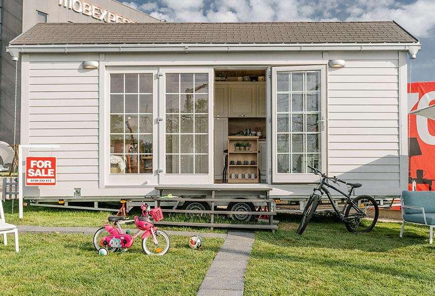 1-exterior-casuta-Tiny-House-Mobexpert