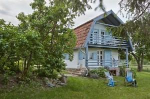 1-exterior casuta de vacanta stil traditional polonez
