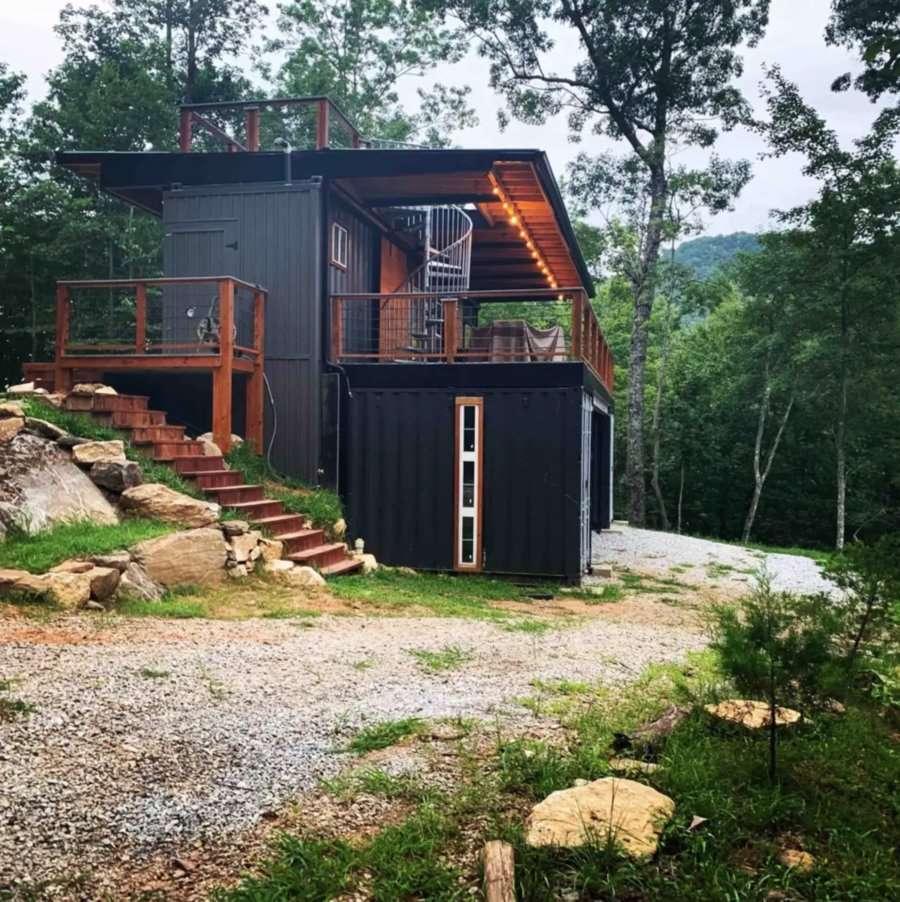 1-exterior-laterala-casa-3-containere