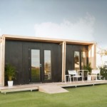 1-exterior micro casa modulara prefabricata din lemn 33 mp vivood