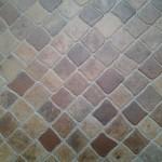 1 faianta tip mozaic