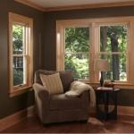 1-fereastra ghilotina glisare verticala tamplarie din lemn