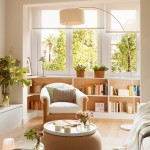 Ponturi de amenajare – diferenta intre o casa banala si una perfecta