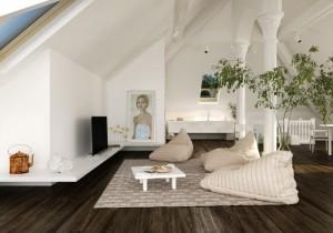 1-fotolii moi in forma de sezlong decor living modern minimalist