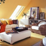 Decoratiuni si accesorii care iti incalzesc casa in orice anotimp