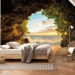1-fototapet-cu-peisaj-maritim-spectaculos-decor-perete-dormitor