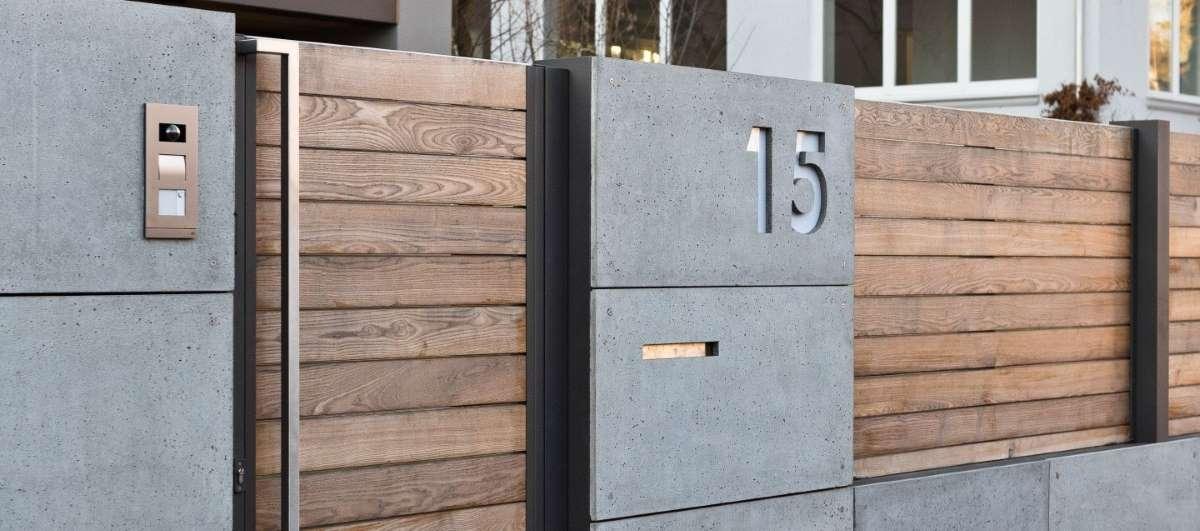 1-gard-modern-lemn-beton
