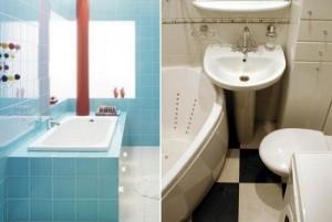 1-greseli in amenajarea bailor moderne finisaje si sanitare
