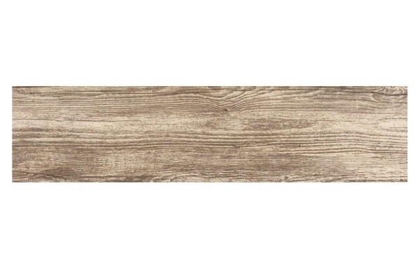 gresia interior exterior imitatie lemn Pitsaw Walnut Dedeman