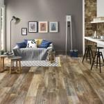 1-gresie-ce-imita-lemnul-in-amenajarea-unui-open-space-cu-accente-vintage