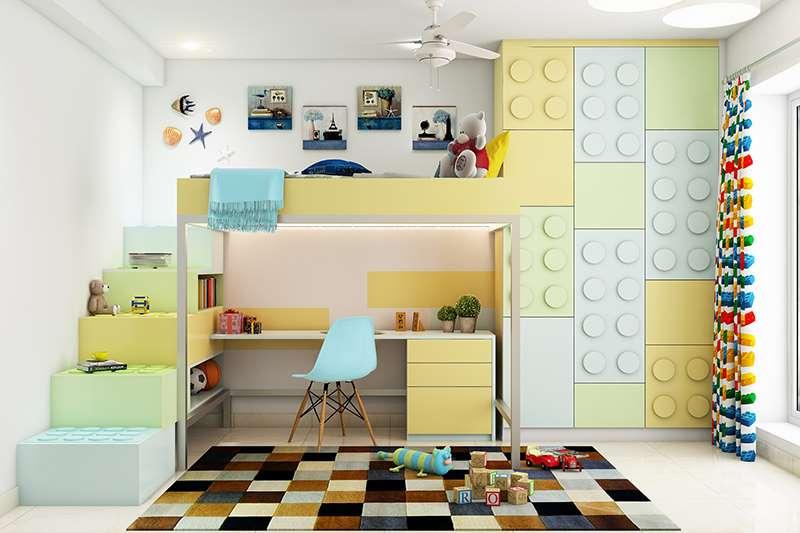1-idee-amenajare-configurare-camera-copil-pasional-Lego