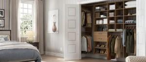 1-idee compartimentare interioara dulap haine