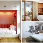 1-idei amenajare dormitor in frunctie de personalitatea proprietarilor