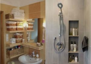1-idei amenajare spatii de depozitare baie