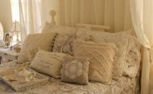 1-idei de amenajare dormitor apartament stil vintage