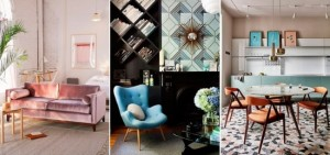 1-idei si combinatii culori moderne in 2019 amenajari interioare