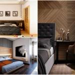 1-idei si variante amenajare dormitor au aspect minimalist