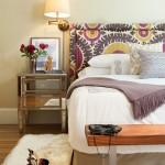 1-idei-simple-prin-care-poti-schimba-aspectul-dormitorului
