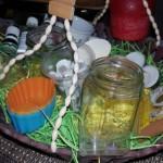 De la cititori: Cum faci lumanari handmade acasa – tutorial imagini