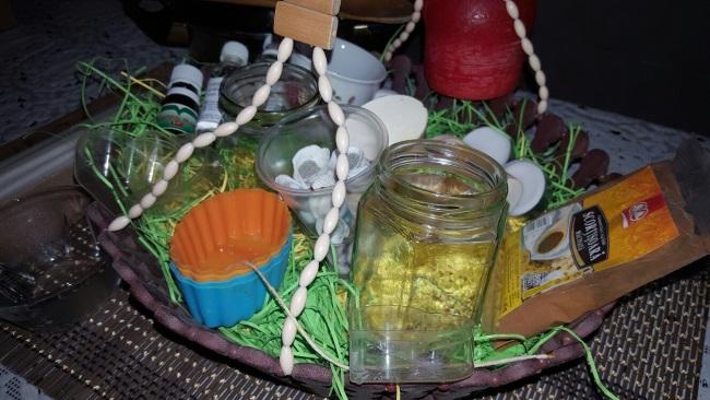 1-ingrediente-necesare-pentru-lumanari-parfumate-handmade