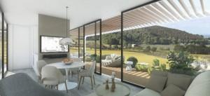 Coodo – casa prefabricata ideala pentru clima din Romania