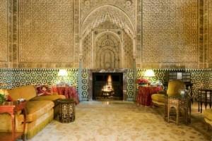 1-living casa 55 milioane euro maroc