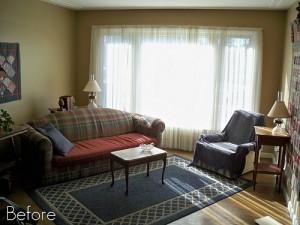 1-living casa inaine de renovare