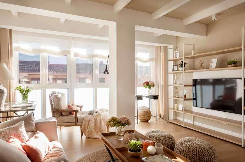 1-living-luminos-modern-decor-cald