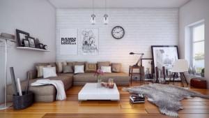 1-living minimalist confortabil si calduros