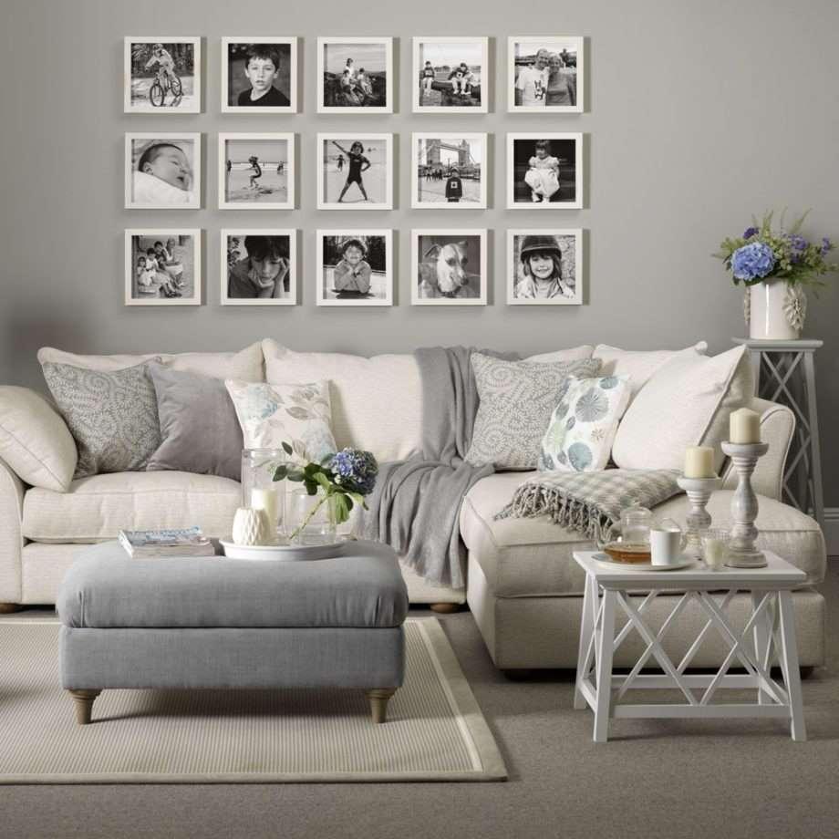 1-living-modern-clasic-pereti-gri-accente-bleu-pastel